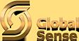 Sistema de vendas diretas e marketing multinível Maxnivel - Global Sense