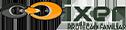 Sistema de vendas diretas e marketing multinível Maxnivel - Agencia Ixer