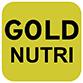 Sistema de vendas diretas e marketing multinível Maxnivel - Gold Nutri