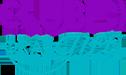 Sistema de vendas diretas e marketing multinível Maxnivel - oral Gift